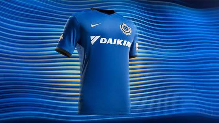 club-brugge-16-17-kits-banner