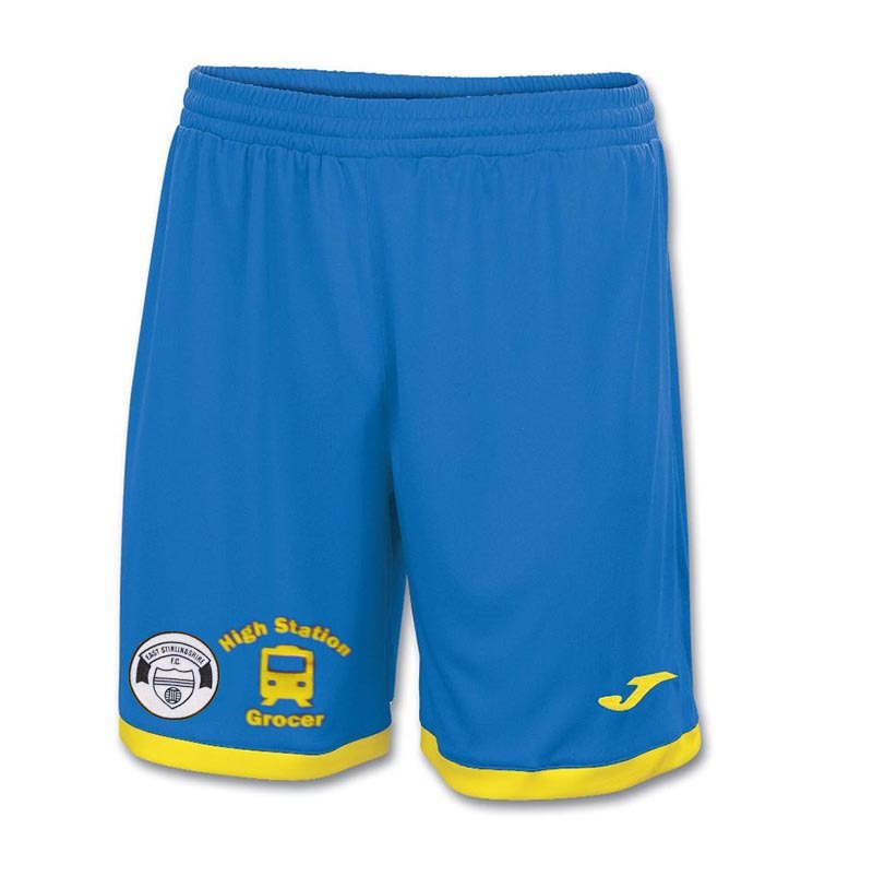 east_stirlingshire_away_football_shorts_2016-17