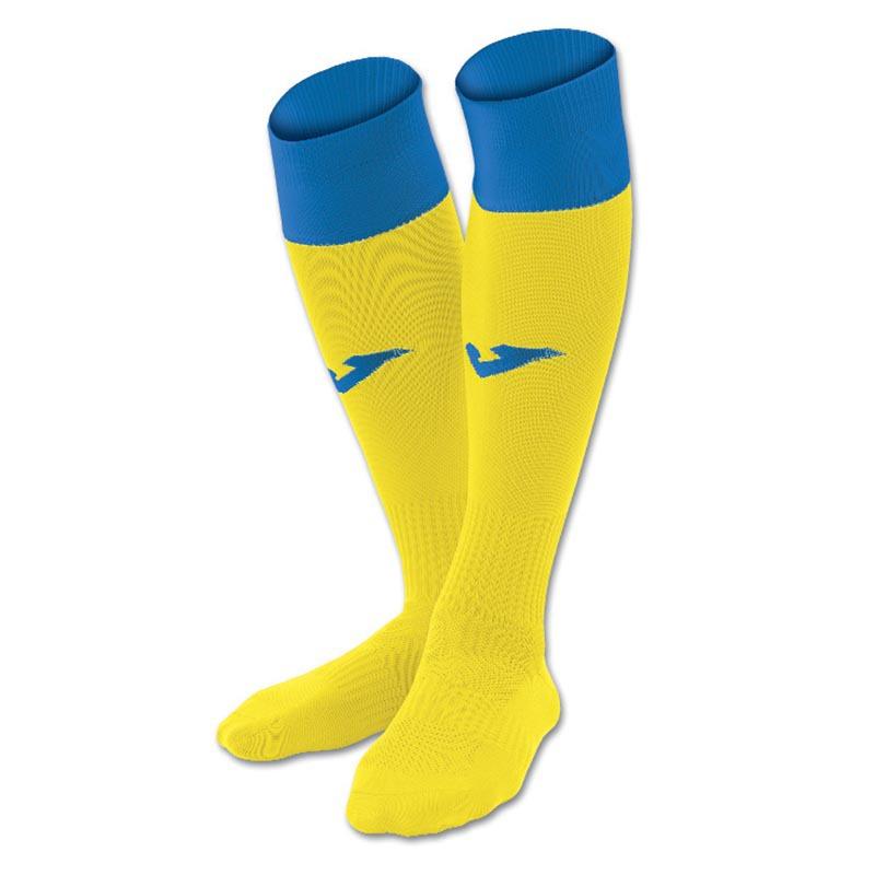 east_stirlingshire_away_football_socks_2016-17
