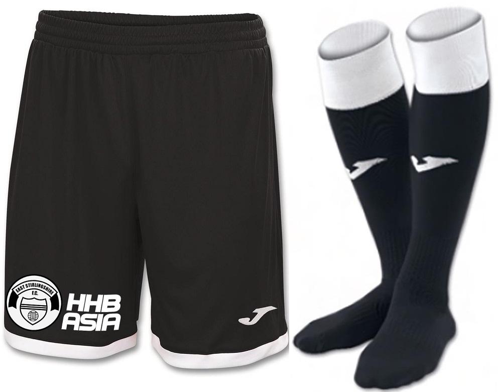 east_stirlingshire_socks_shorts_16-17