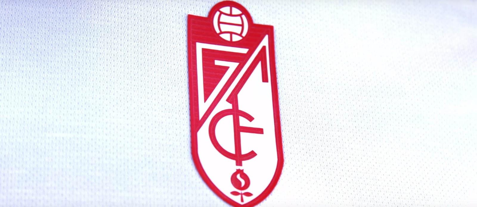 gcf-16-17-home-kit-crest