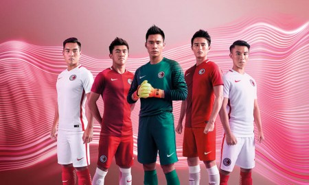 hong-kong-kits-banner