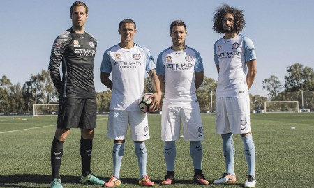 melbourne-city-16-17-kits home kit