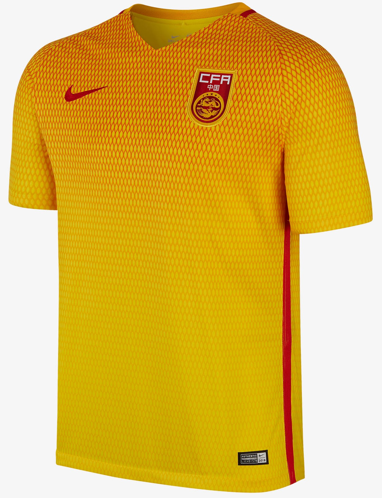 6b8c3f3a34d nike-china-2016-17-kits-away ...
