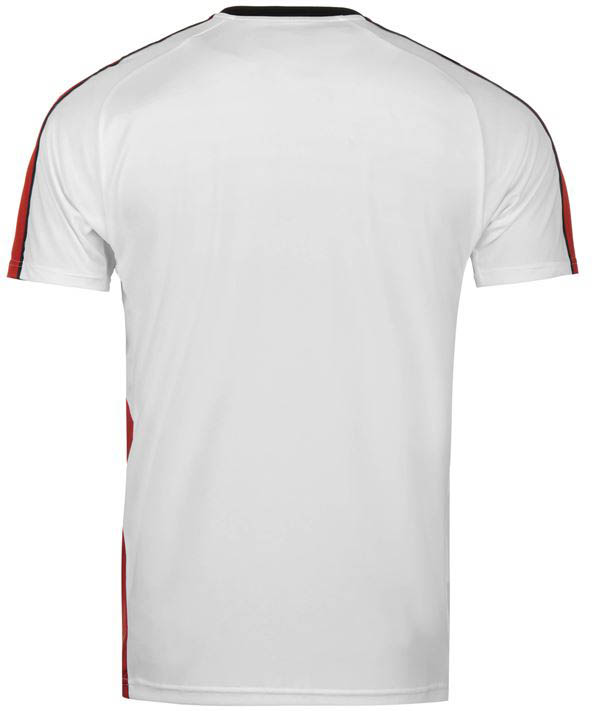 rangers-16-17-kits away back