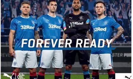 rangers-16-17-kits banner