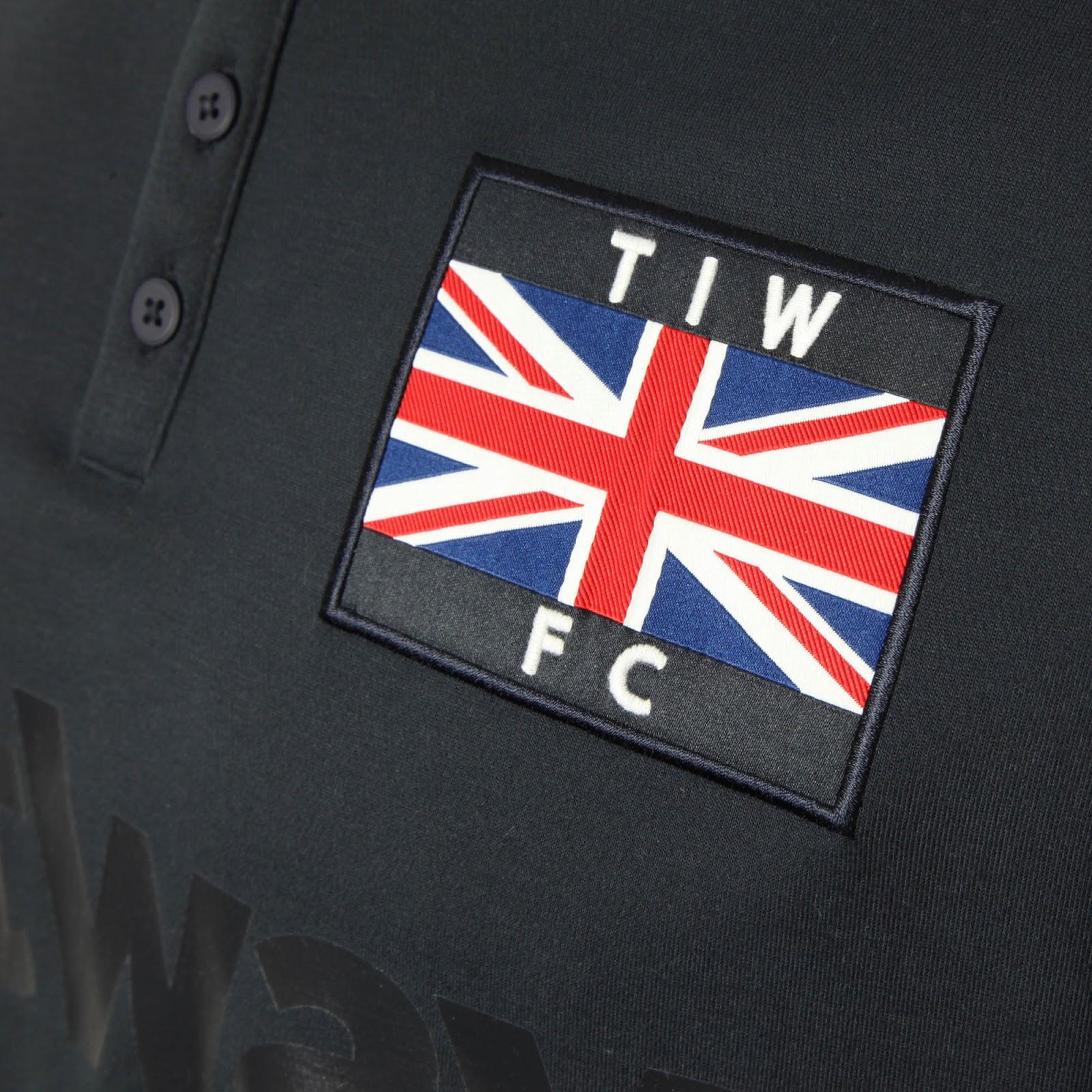 west Ham ironworks kit feature