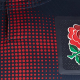England Alternate Rugby Shirt banner