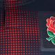 England Alternate Rugby Shirt banner