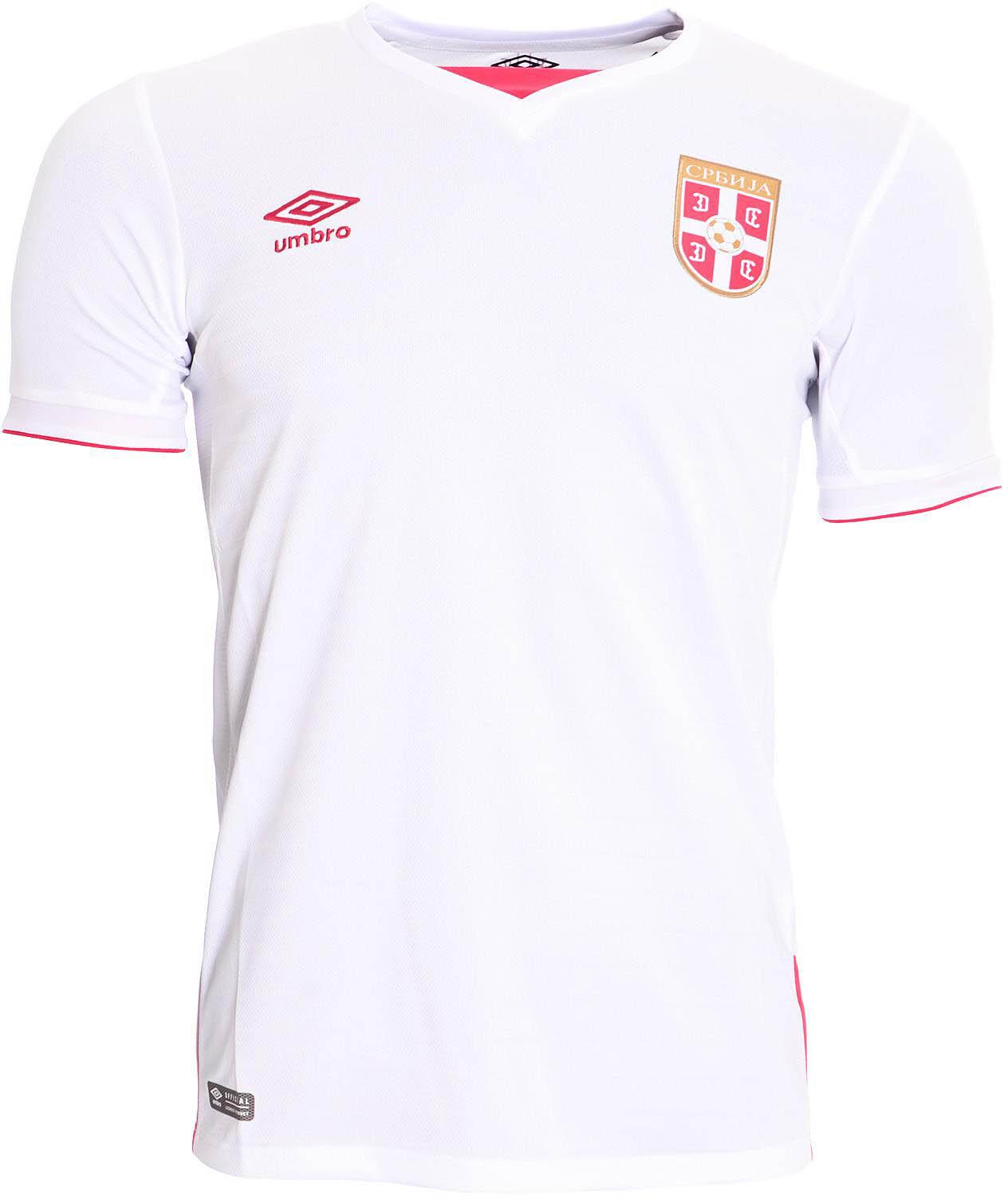 6d7a395725d Serbia-2016-17-kits-away-front ...