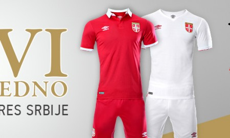 Serbia-2016-17-kits-banner