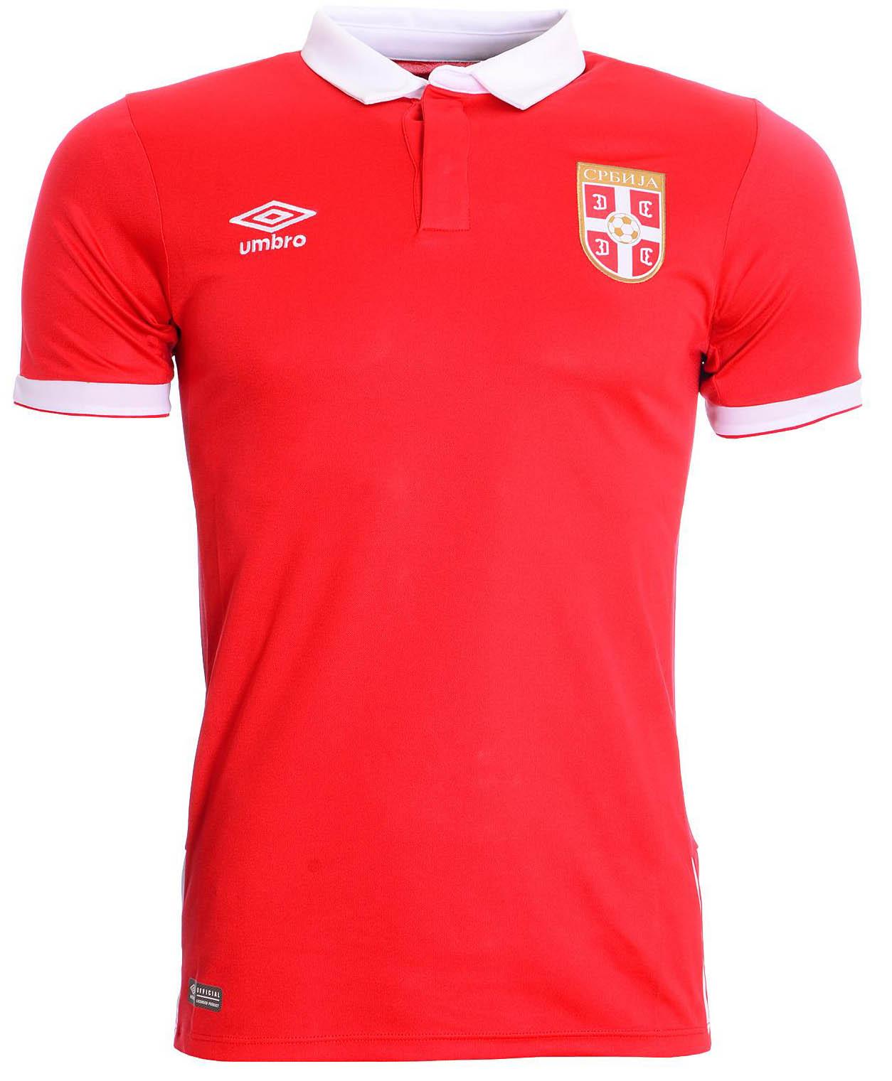 18125fcad3e Serbia-2016-17-kits-front back