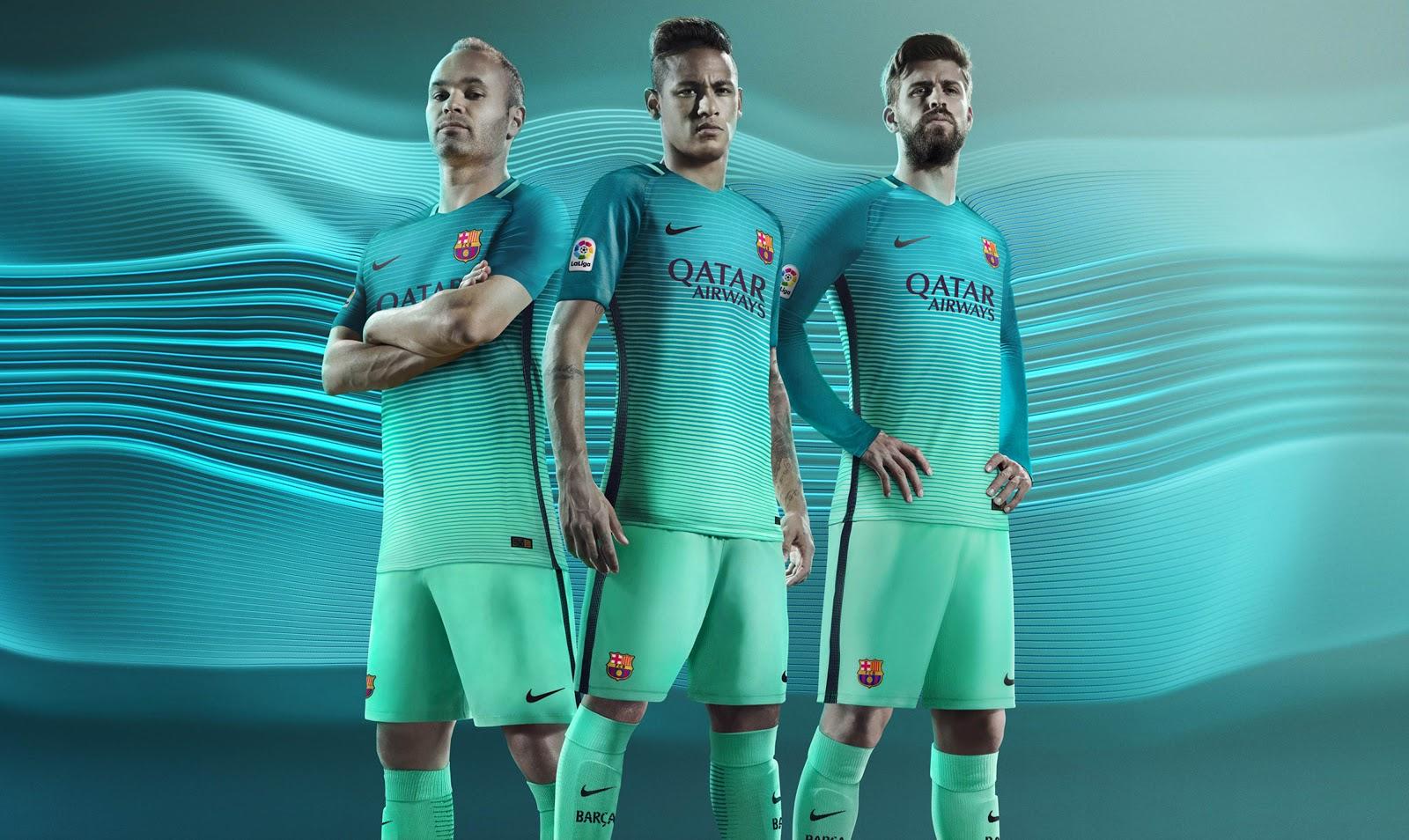 barcelona-16-17-third-kit-banner