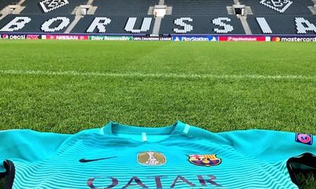 barcelona-16-17-third-kit-bmg