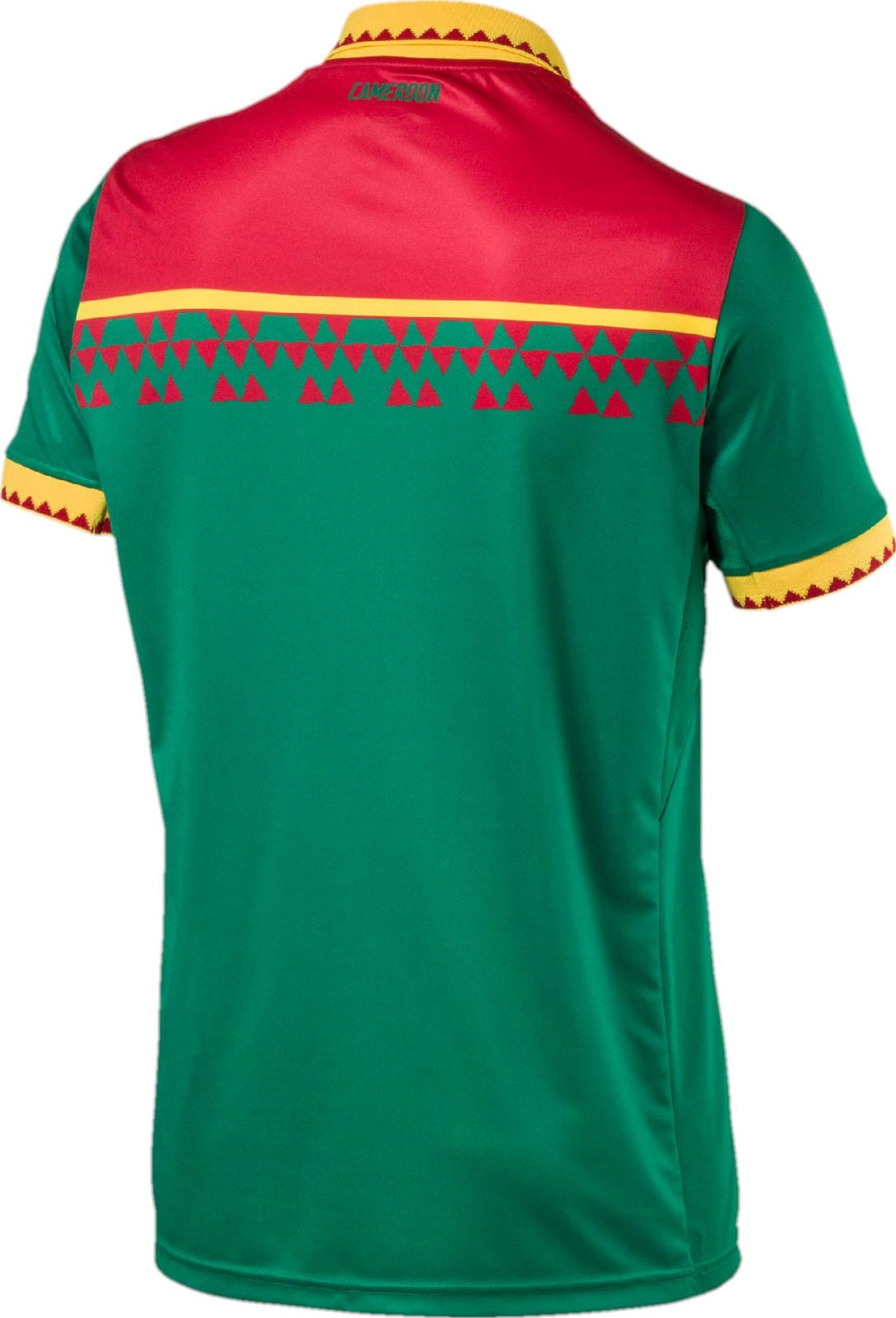 cameroon-2017-africa-cup-kit-back