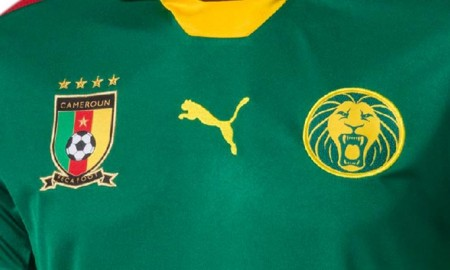 cameroon-2017-africa-cup-kit-feature