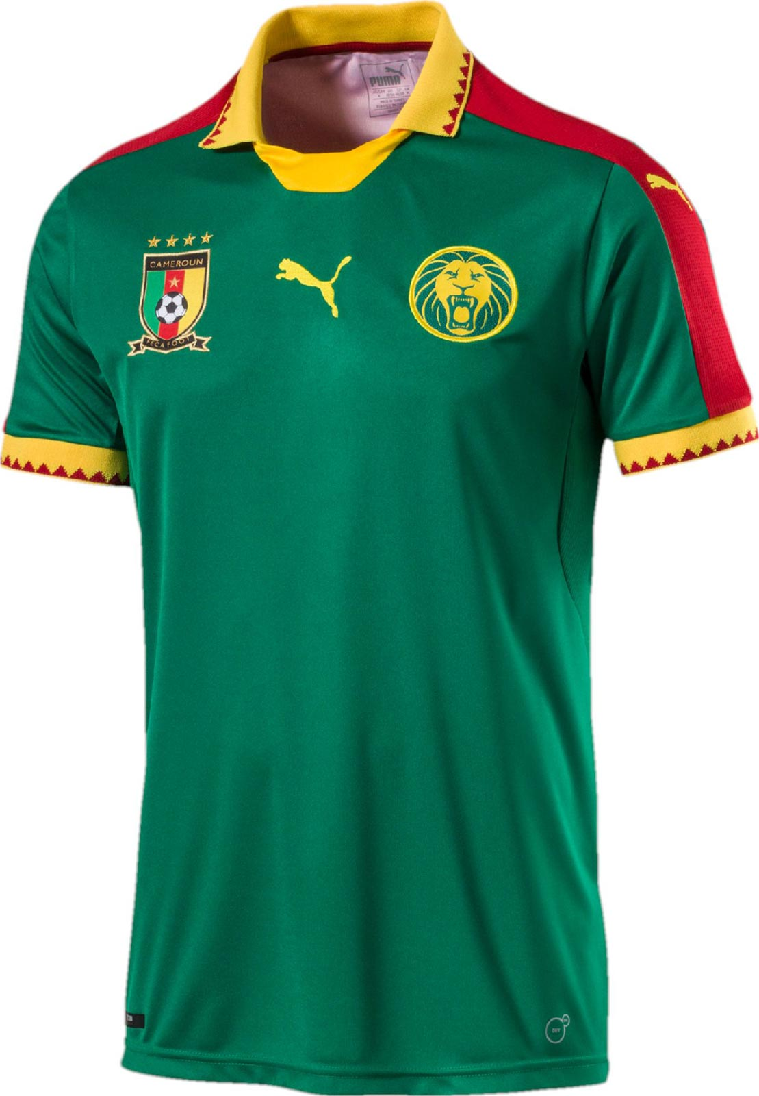 cameroon-2017-africa-cup-kit-front