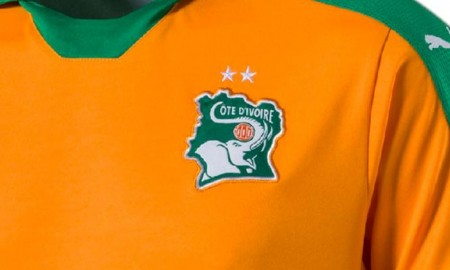 cote-divoire-2017-africa-cup-kit-chest