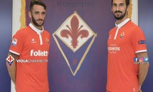fiorentina-16-17-third-kit-BANNER