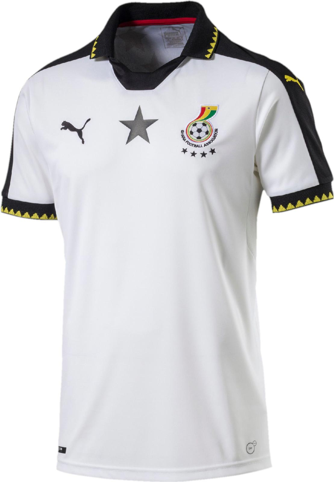 bf9b0267d ... 2017 African Cup of Nations. ghana 2016 AFCON Kit ...