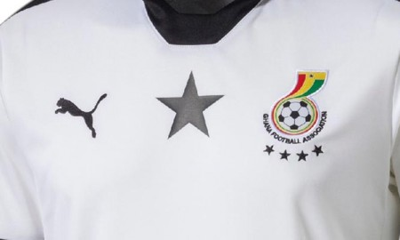 ghana-2017-africa-cup-kit-feature