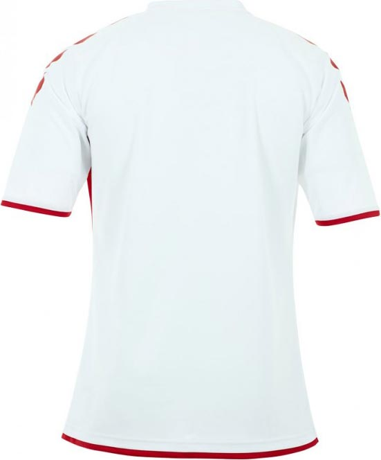 hummel-denmark-2016-2017-away-kit-back