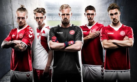 hummel-denmark-2016-2017-home-kit-banner