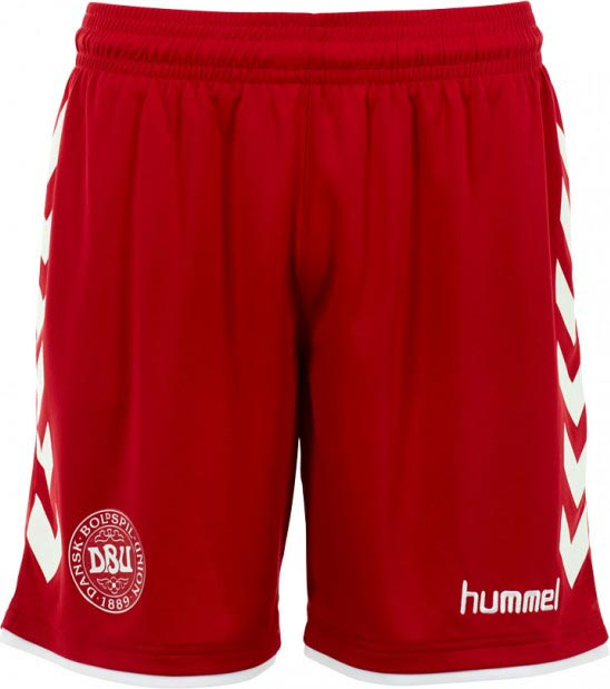 hummel-denmark-2016-2017-home-kit-shorts