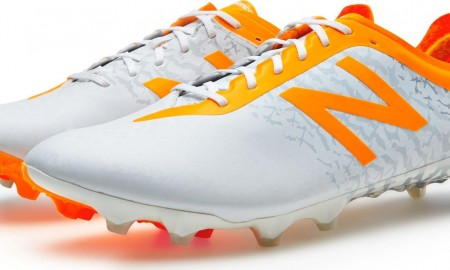 limited-edition-new-balance-furon-apex-boots-banner
