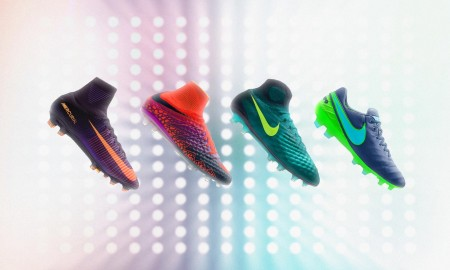 nike-floodlights-pack-banner