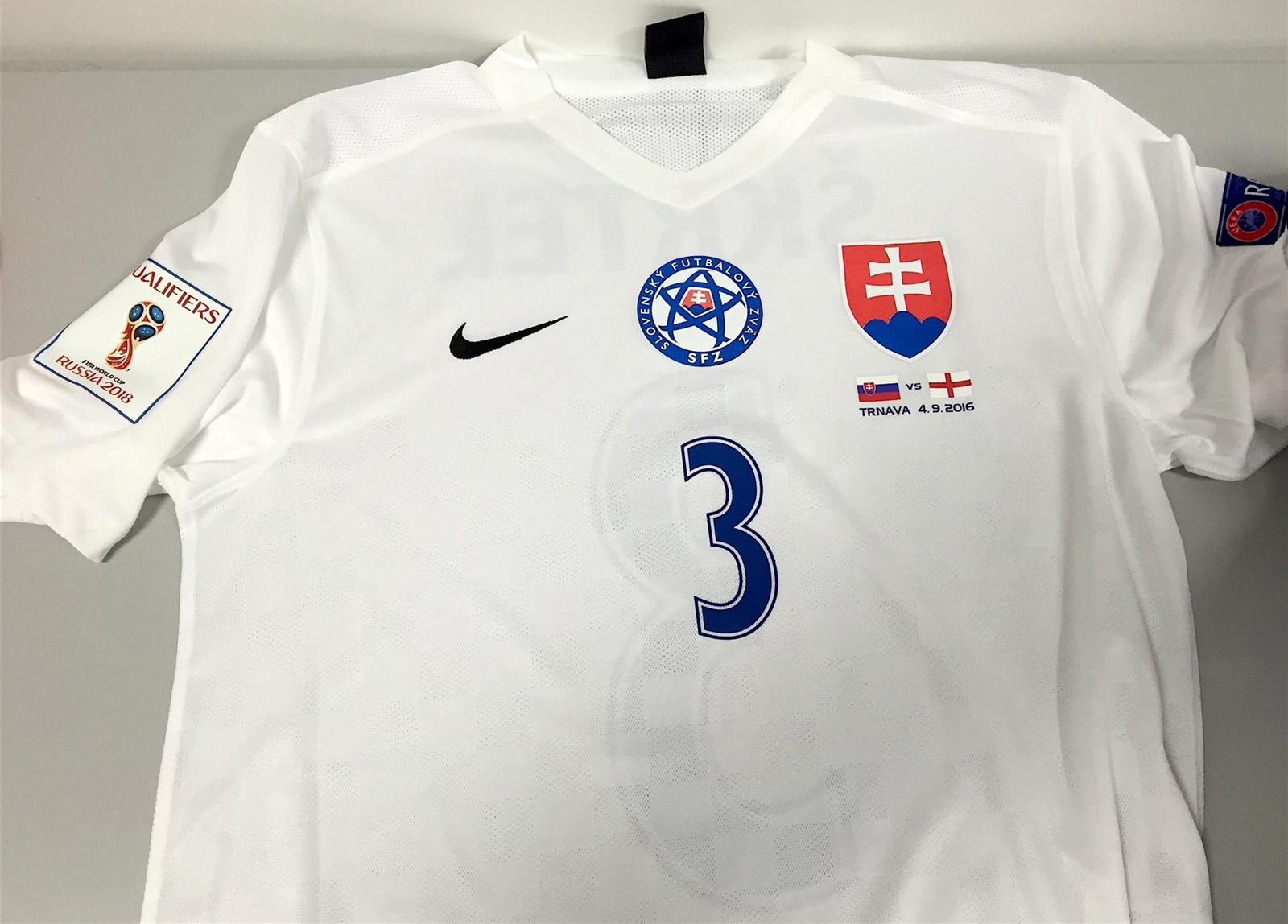 nike-slovakia-2018-world-cup-qualifiers-kit-front ... ee5cc698f6d