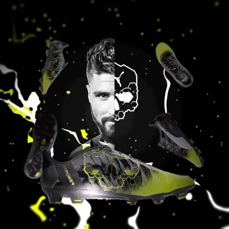 puma-evopower-graphic-2016-2017-boots-banner