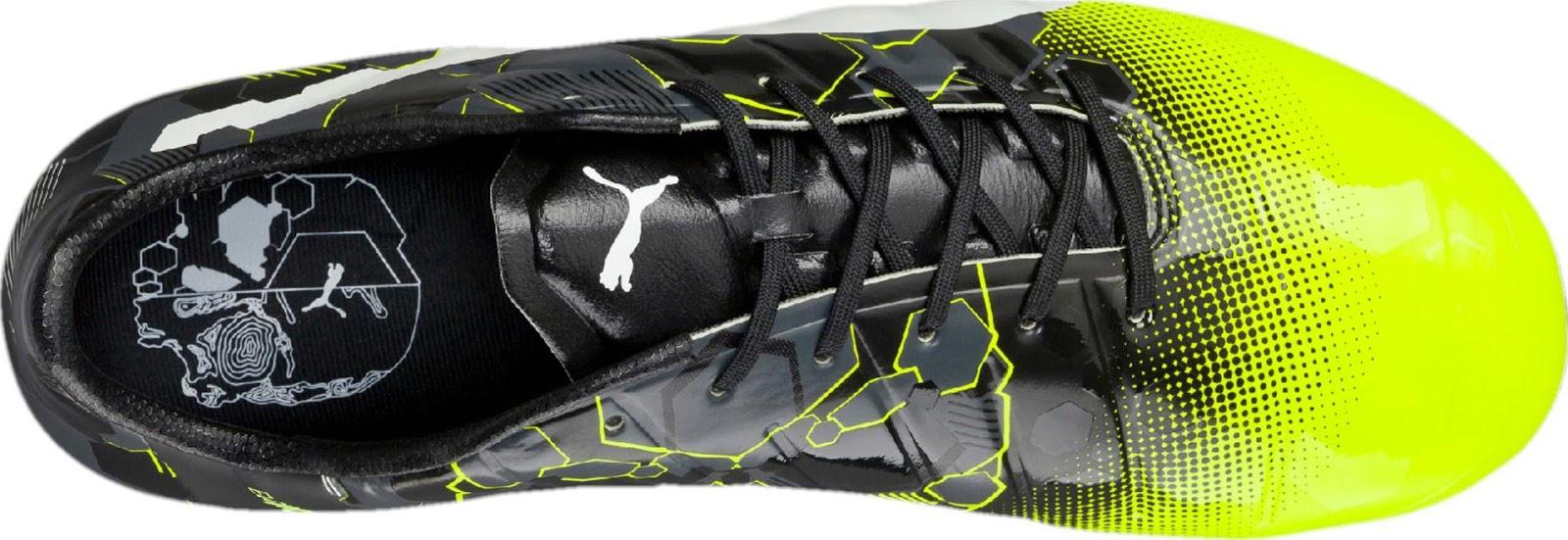 puma-evopower-graphic-2016-2017-boots-overhead