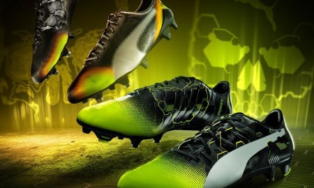 puma-evospeed-evopower-2016-graphic-pack-banner