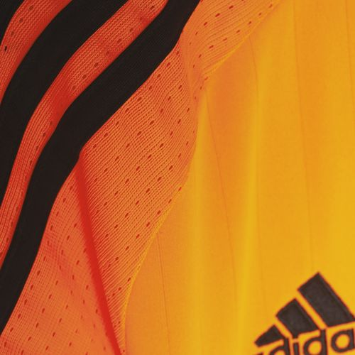 a43e1b4c6be Valencia Third Kit 2016/17 Released