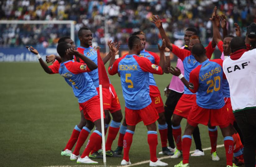 1453326029DR-Congo-players-celebrate-one-their-goals-against- a7c2e621d