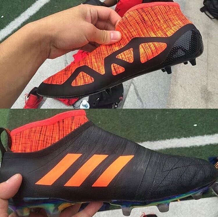 adidas football shoes glitch Off 62% platrerie
