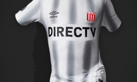 estudiantes-and-umbro-celebrate-2006-championship-with-special-kit-poster-main