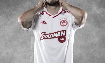 olympiacos-3rd-shirt-2016-17