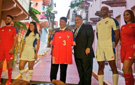 panama-2016-17-world-cup-kit-banner