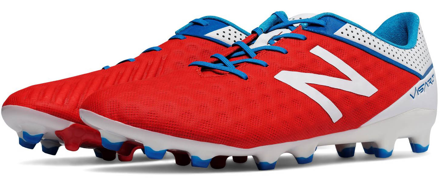 red-new-balance-visaro-2016-boots-banner