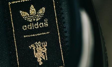 adidas-ashington-manchester-united-shoe-crest