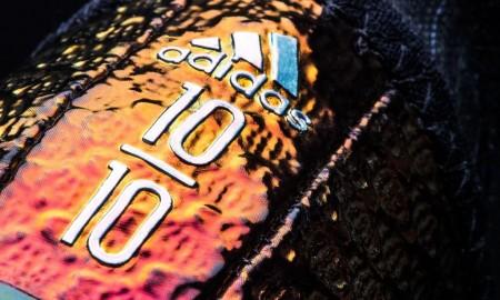 adidas-messi-16-10-10-kryptonite-heel