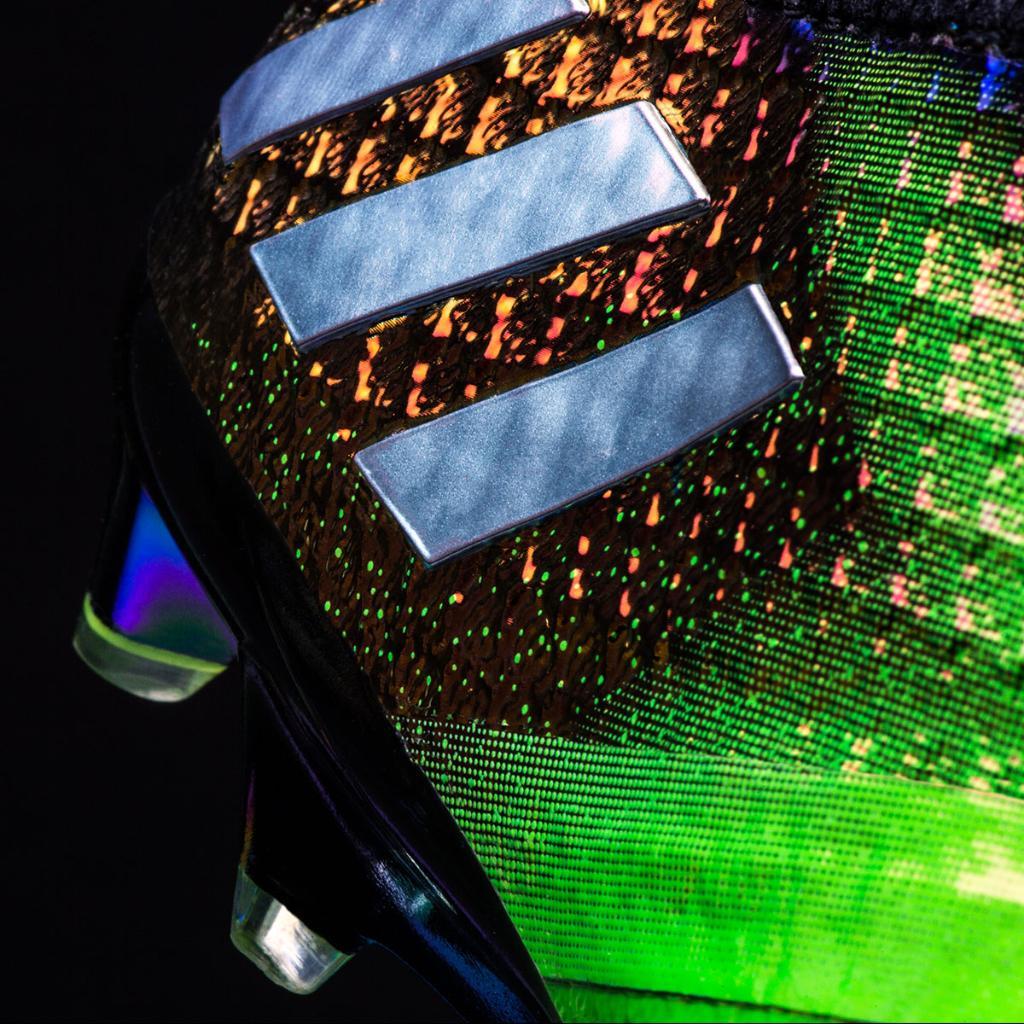 adidas-messi-16-10-10-kryptonite-logo