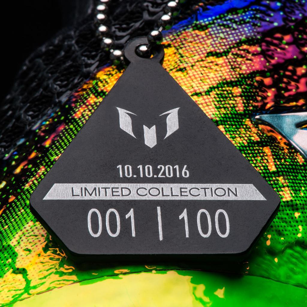 adidas-messi-16-10-10-kryptonite-tag