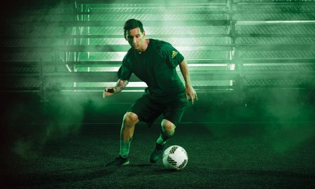 adidas-messi-16-pureagility-space-dust-boots-banner