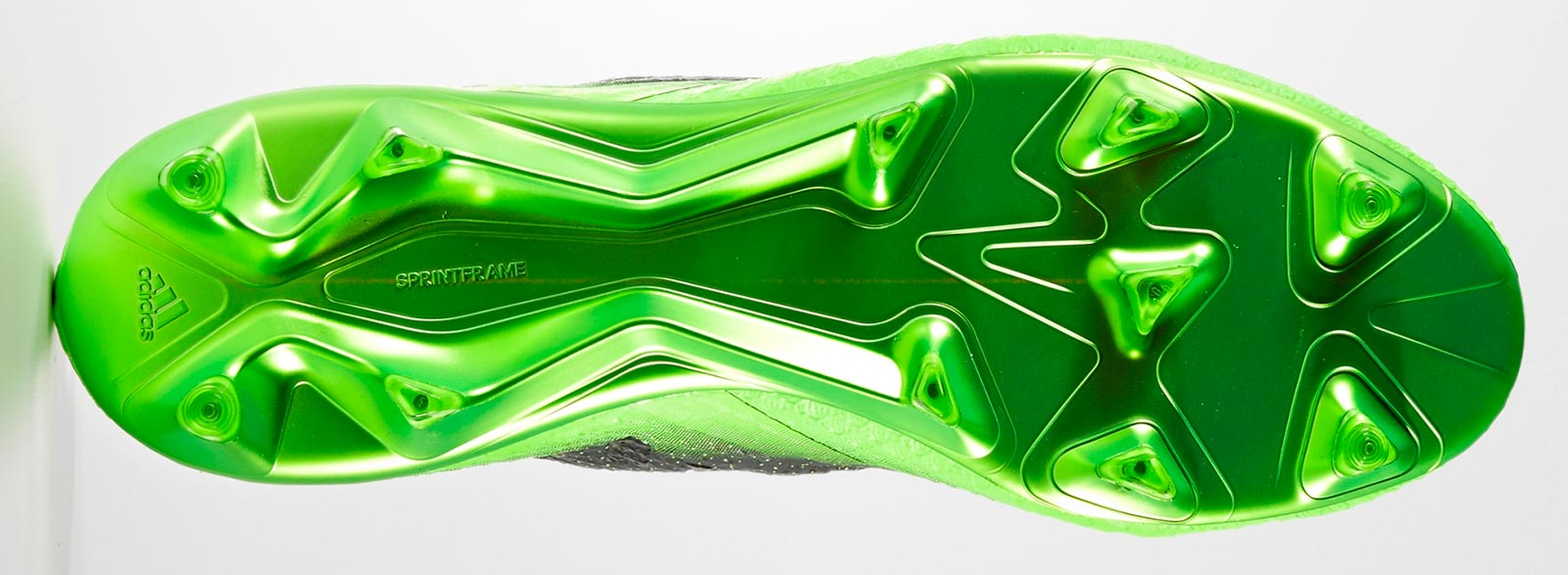 adidas-messi-16-pureagility-space-dust-boots-soleplate