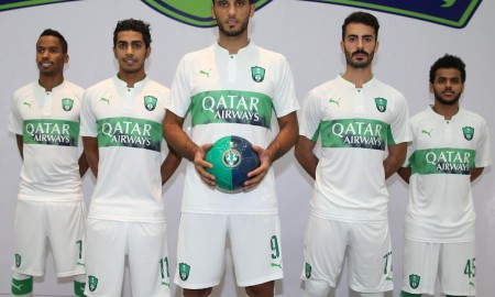 al-ahli-16-17-home-kit