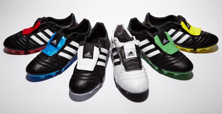 all-adidas-gloro-15-colorways-banner