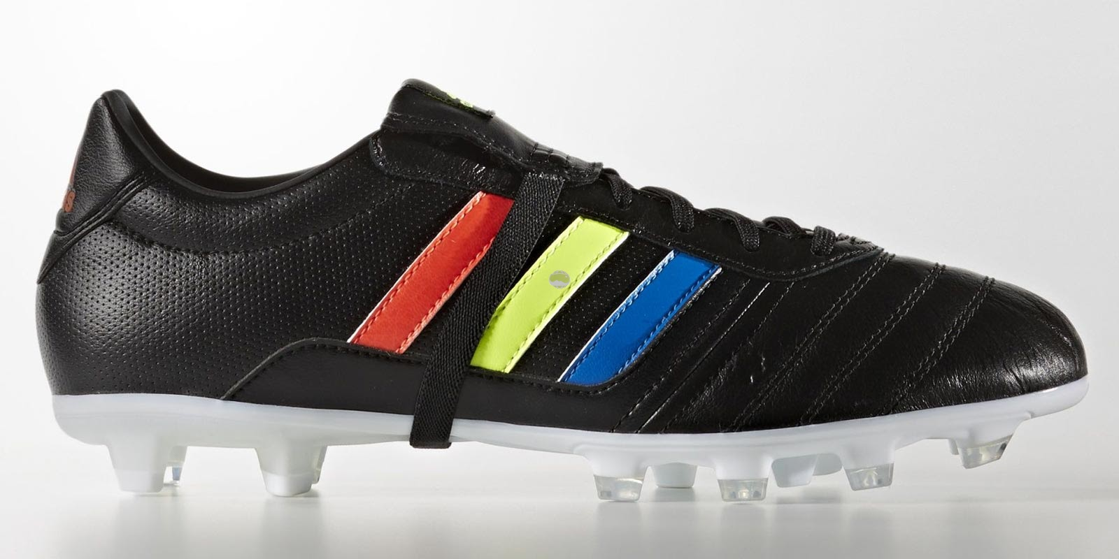 all-adidas-gloro-15-colorways-black-multi